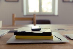 Smart Home Geräte