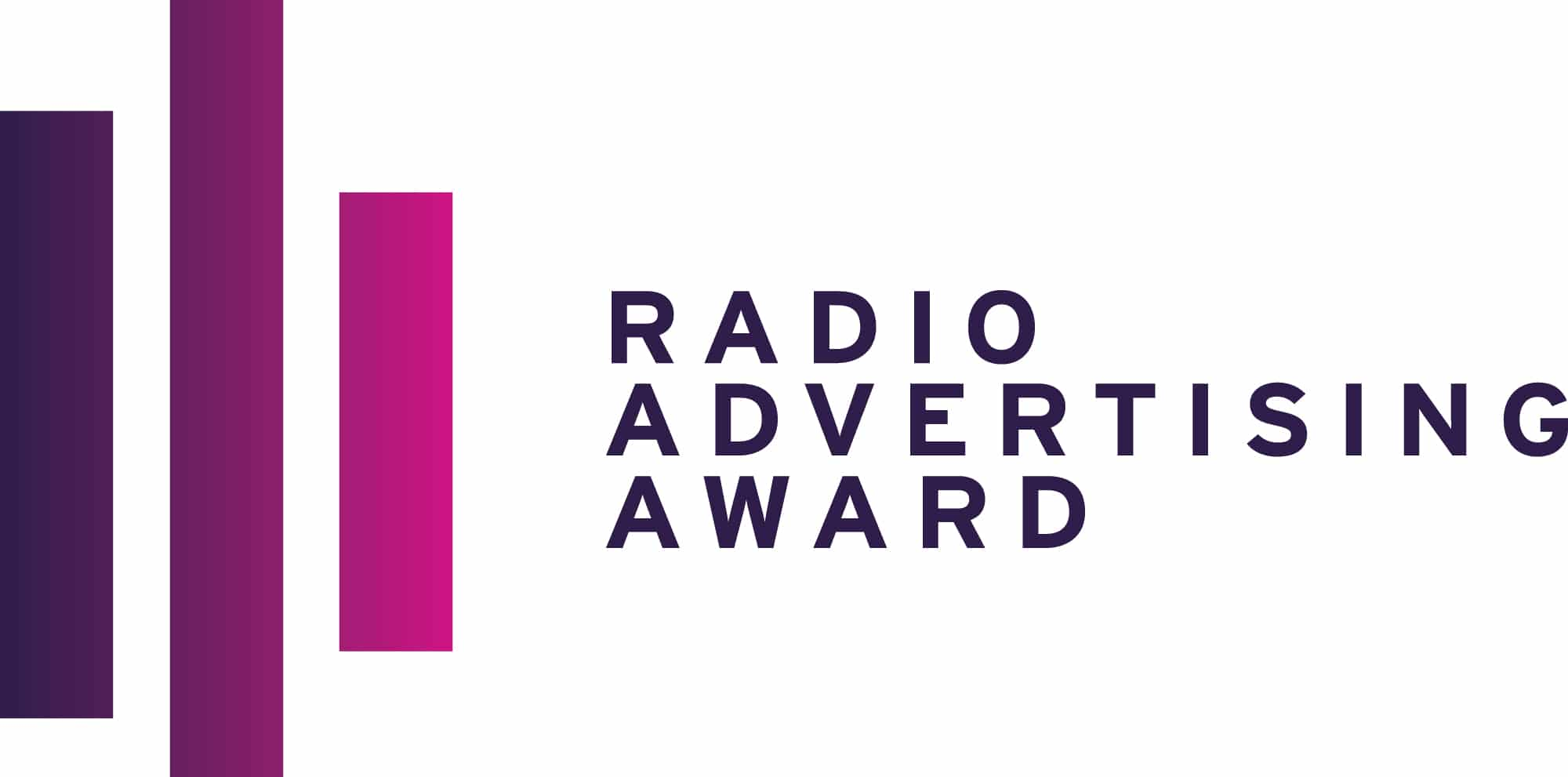 radio_advertising_award_logo_300dpi_