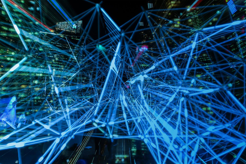 Narrowband IoT Netze