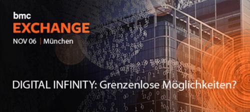 BMC_Exchange_2018