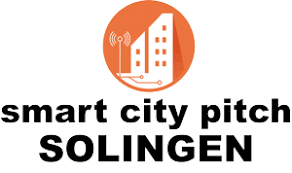 smartcitypitch