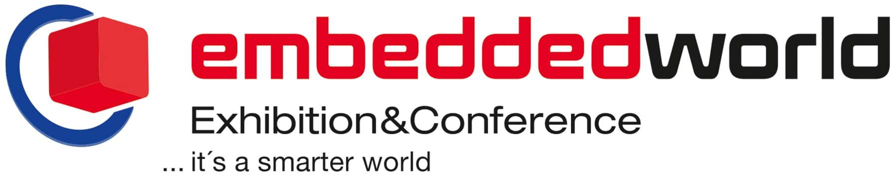 embeddedworld_2018_Logo
