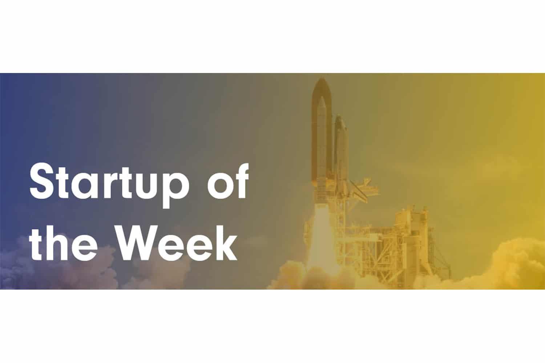 IOX ist Startup der Woche Innoloft