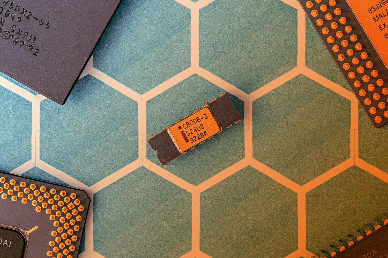 Zum Beitrag Narrowband IOT vs. LoRa - Wer bietet die höhere Konnektivität: Sensoren