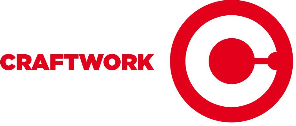 Craftwork Logo