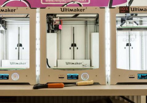 Foto-5-3D-Drucker-Foto-von-Jakob-Wagner